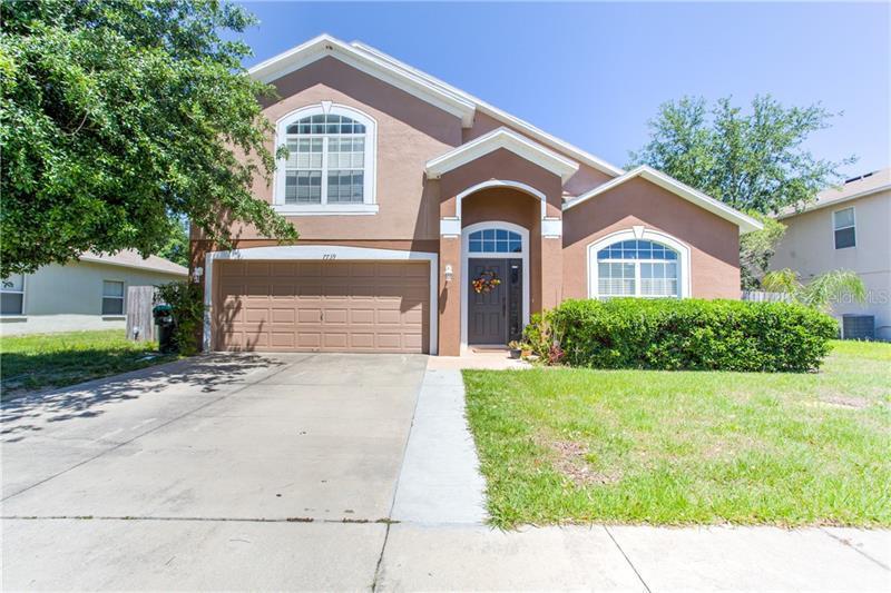 O5701240 Orlando Short Sales, FL, Pre-Foreclosures Homes Condos