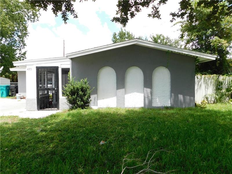 O5718540 Orlando Waterfront Homes, Single Family Waterfront Homes FL