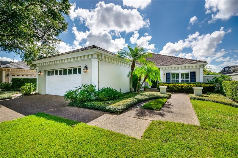 O5732940 Bay Hill Orlando, Real Estate  Homes, Condos, For Sale Bay Hill Properties (FL)