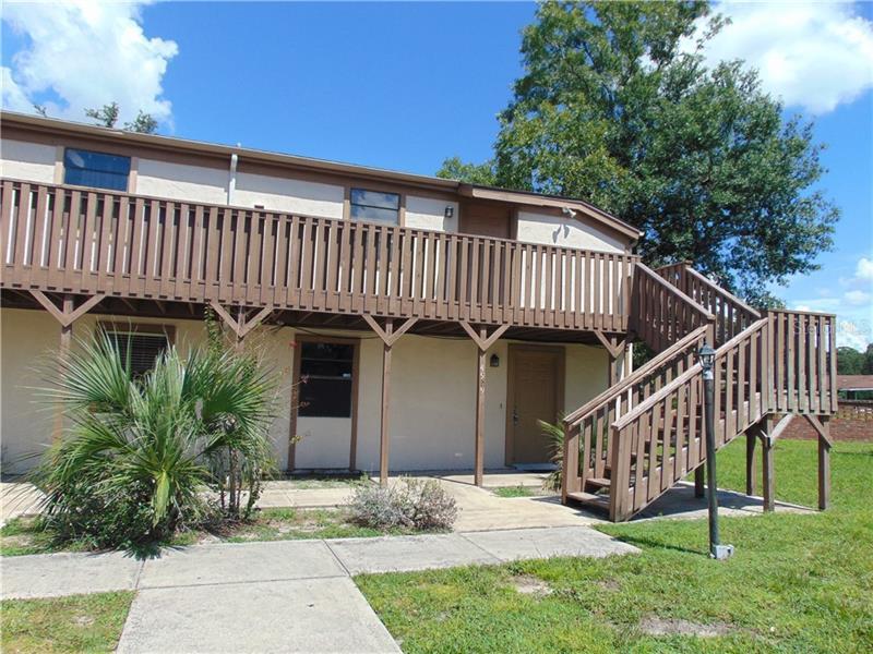 O5733640 Orlando Condos, Condo Sales, FL Condominiums Apartments