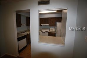 532 ORANGE 21, ALTAMONTE SPRINGS, FL, 32701