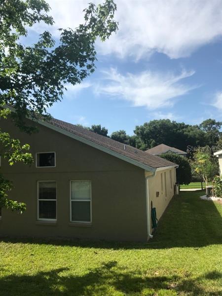 23 PATMORE ASH, APOPKA, FL, 32703