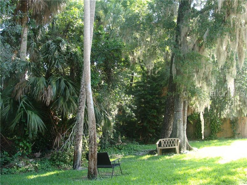 535 LITTLE WEKIVA, ALTAMONTE SPRINGS, FL, 32714
