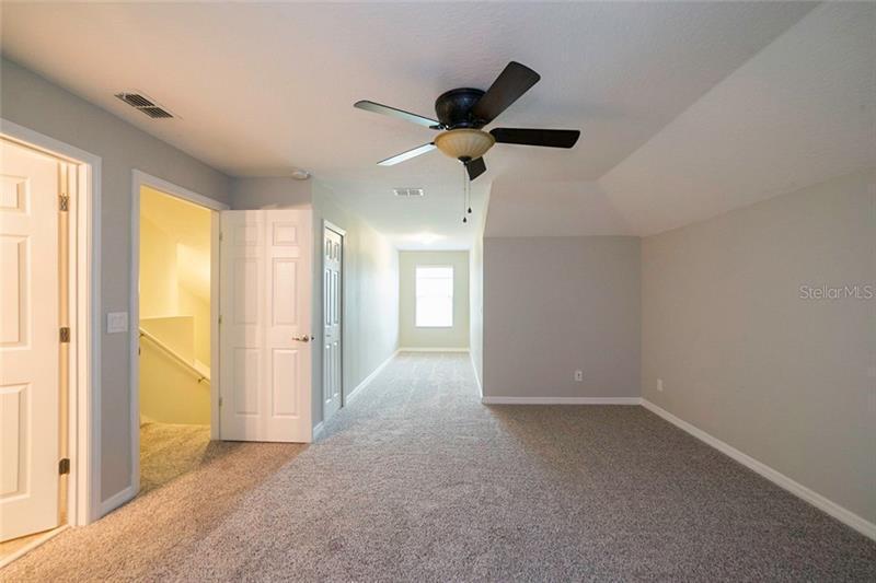 12333 HAMMOCK HILL, CLERMONT, FL, 34711