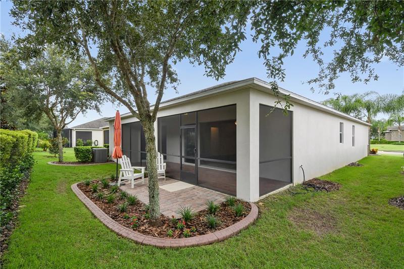 3665 SERENA, CLERMONT, FL, 34711