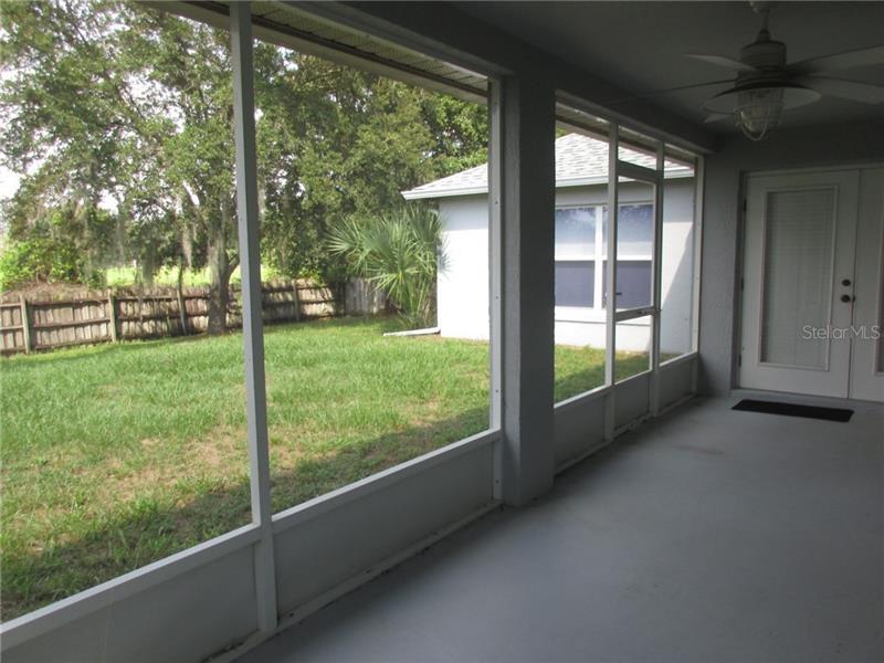 10001 CRENSHAW CIR, CLERMONT, FL, 34711