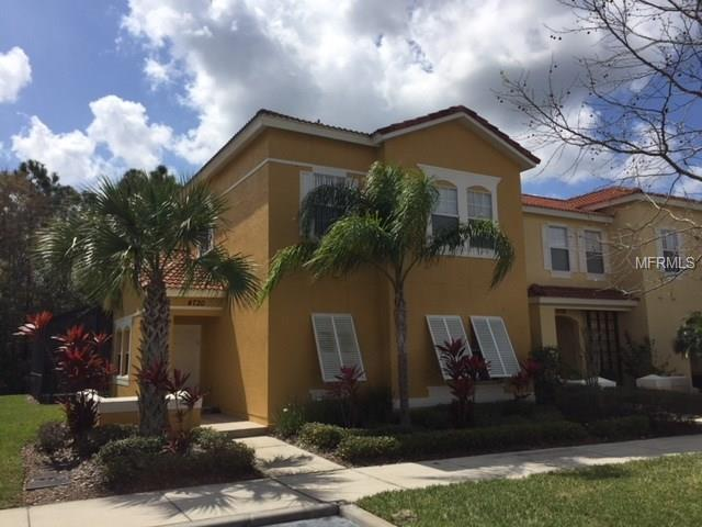 R4707440 Terra Verde Kissimmee, Real Estate  Homes, Condos, For Sale Terra Verde Properties (FL)