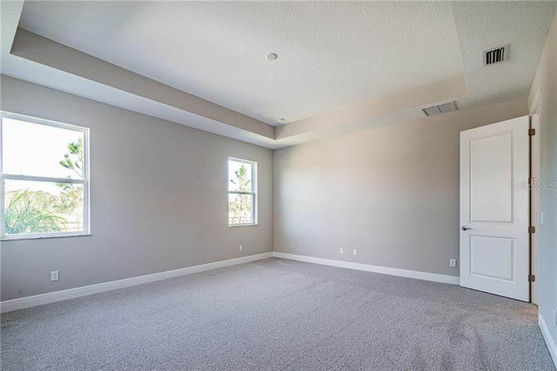 1019 WHIMBREL, BRADENTON, FL, 34212