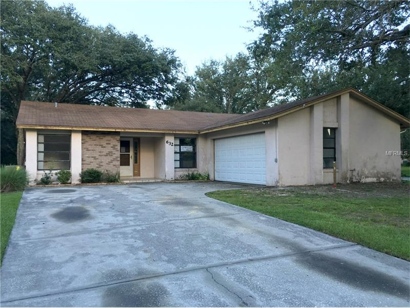 S4834740 Kissimmee Homes, FL Single Family Homes For Sale, Houses MLS Residential, Florida