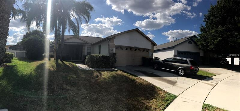 S4845040 Kissimmee Short Sales, FL, Pre-Foreclosures Homes Condos