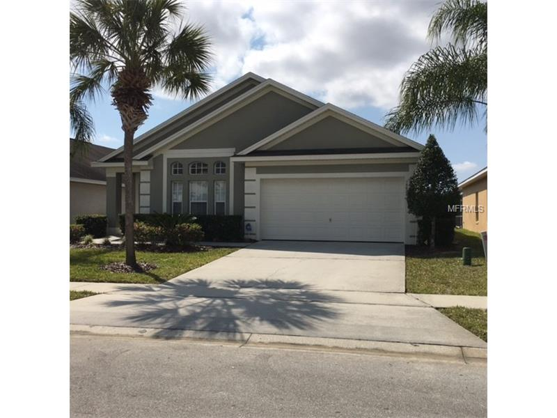 S4845240 Clermont Homes, FL Single Family Homes For Sale, Houses MLS Residential, Florida