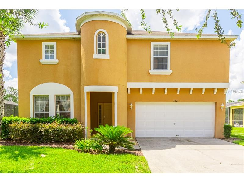 S4848840 Emerald Island Resort Kissimmee, Real Estate  Homes, Condos, For Sale Emerald Island Resort Properties (FL)