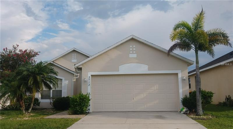 S5004340 Kissimmee Waterfront Homes, Single Family Waterfront Homes FL