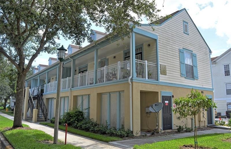 S5004640 Celebration Condos, Condo Sales, FL Condominiums Apartments
