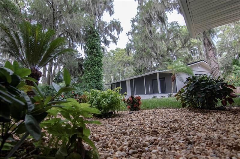 12118 CYPRESS, CLERMONT, FL, 34711