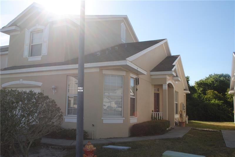 9716  CARLSDALE,  RIVERVIEW, FL