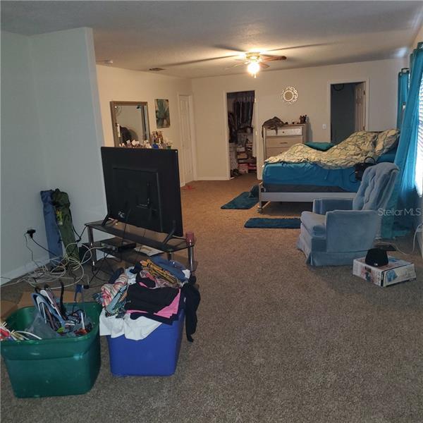 12041 CITRUS LEAF, GIBSONTON, FL, 33534