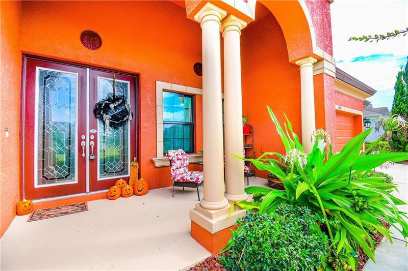 6947 CRESTPOINT, APOLLO BEACH, FL, 33572