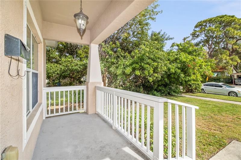 2501 S HIGHLAND, ST PETERSBURG, FL, 33705