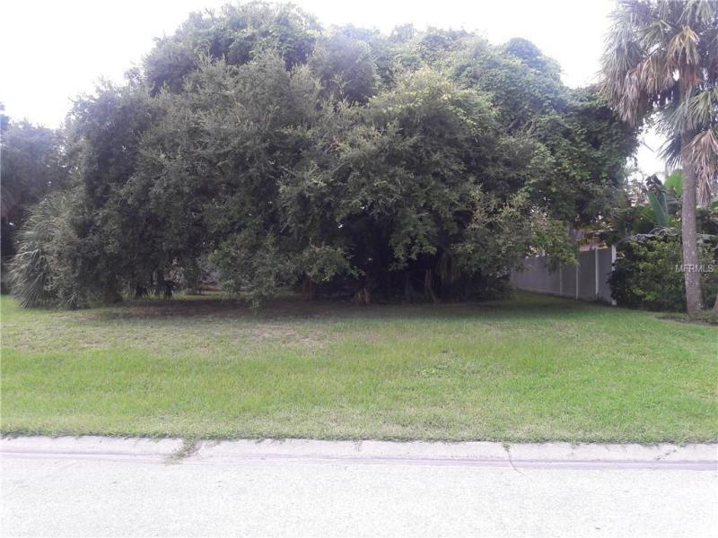 17TH, BELLEAIR BEACH, FL, 33786