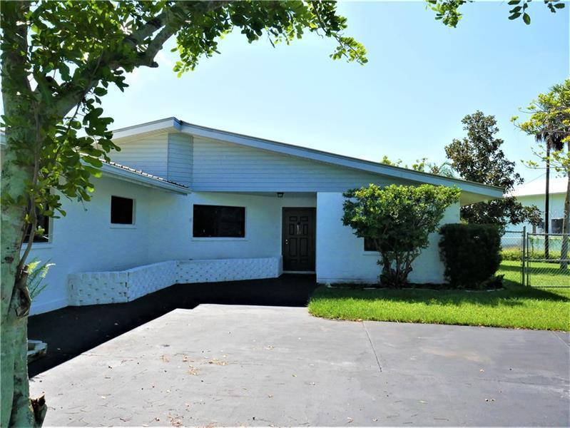 334 SALLY LEE, ELLENTON, FL, 34222