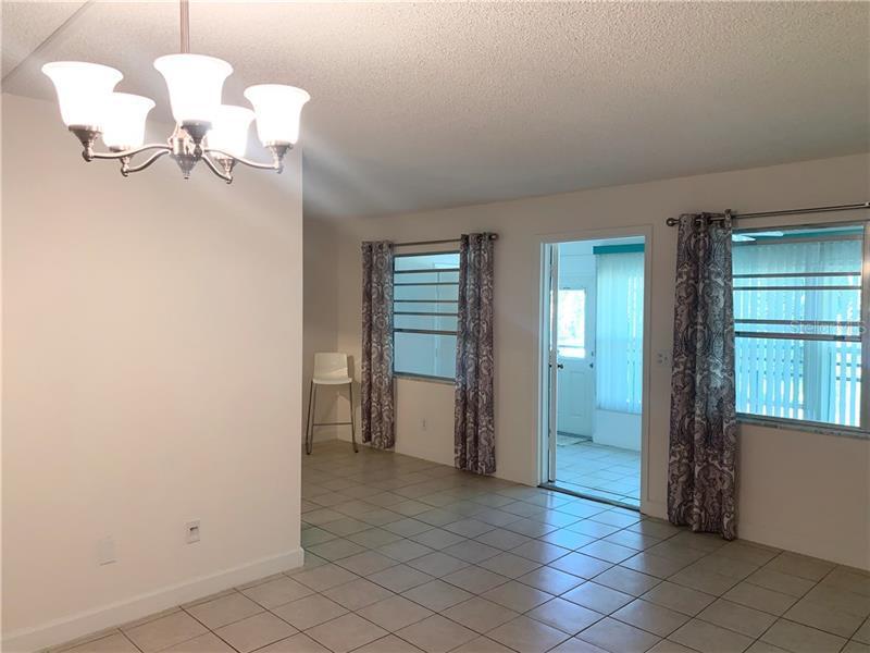 3100 N HARTFORD 212, ST PETERSBURG, FL, 33713