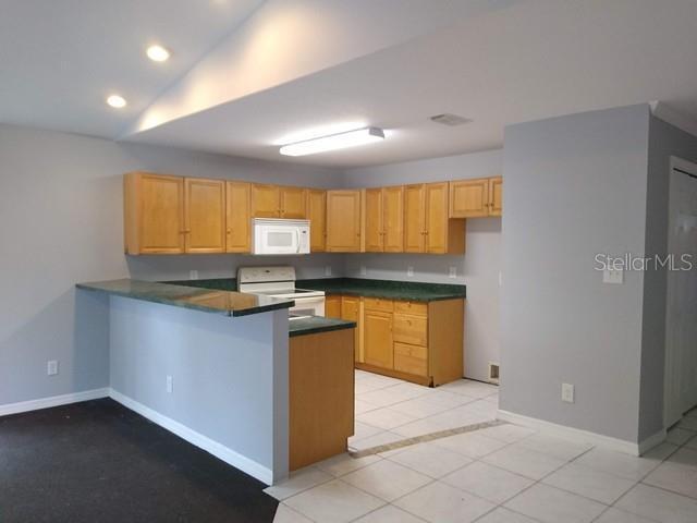633 S 27TH, ST PETERSBURG, FL, 33705