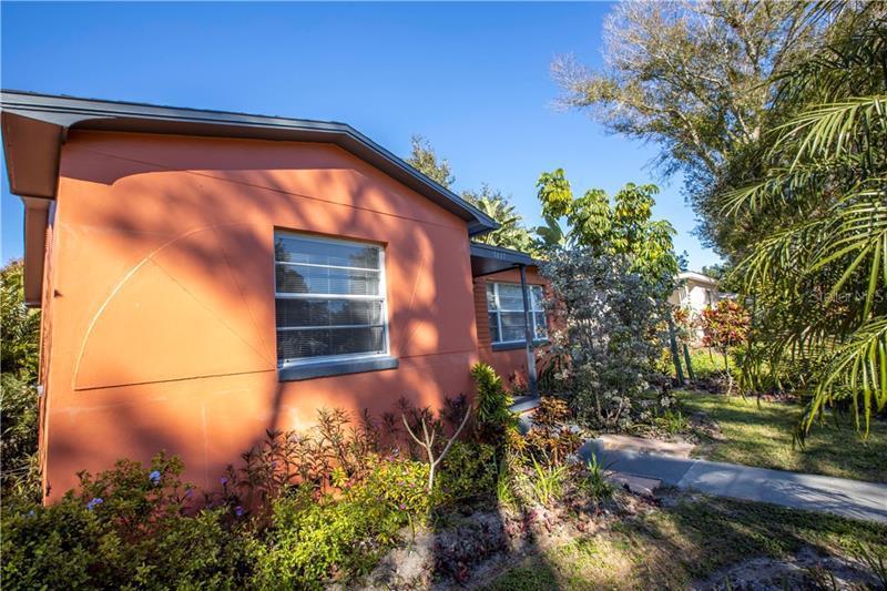 5137 N BURLINGTON, ST PETERSBURG, FL, 33710