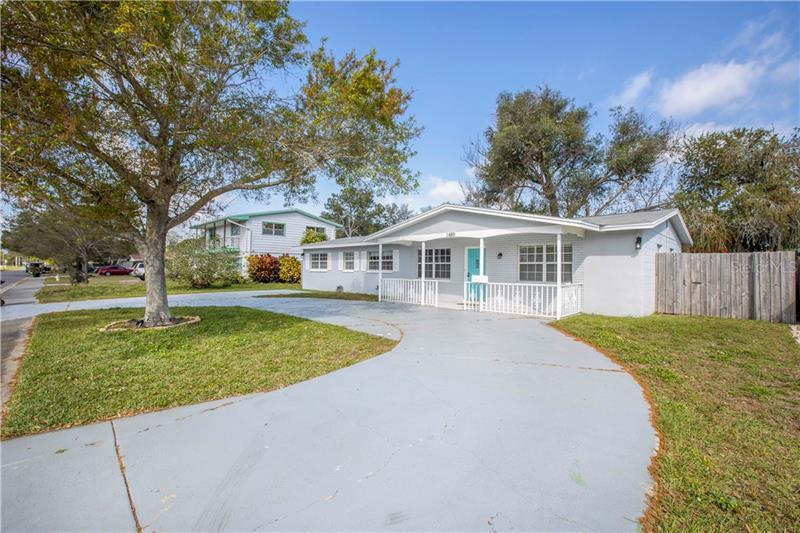 1489 N 77TH, ST PETERSBURG, FL, 33702
