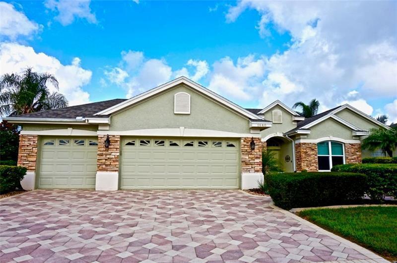 1640  BAYFIELD,  TRINITY, FL