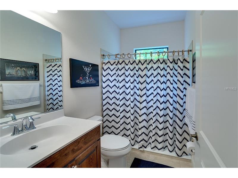 Photo of 7254 Lake Forest Glen (A4174107) 18