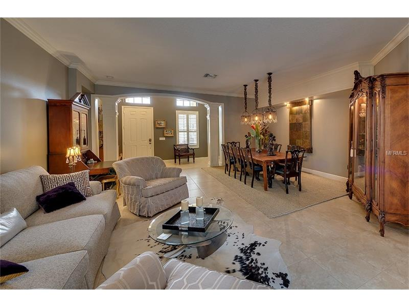 Photo of 7254 Lake Forest Glen (A4174107) 3