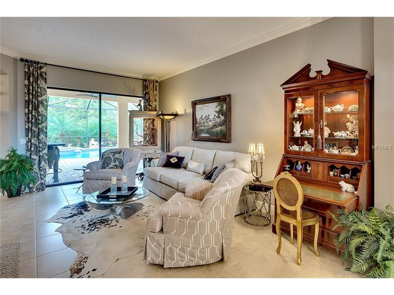 Photo of 7254 Lake Forest Glen (A4174107) 4