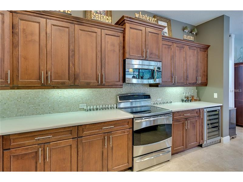 Photo of 7254 Lake Forest Glen (A4174107) 8