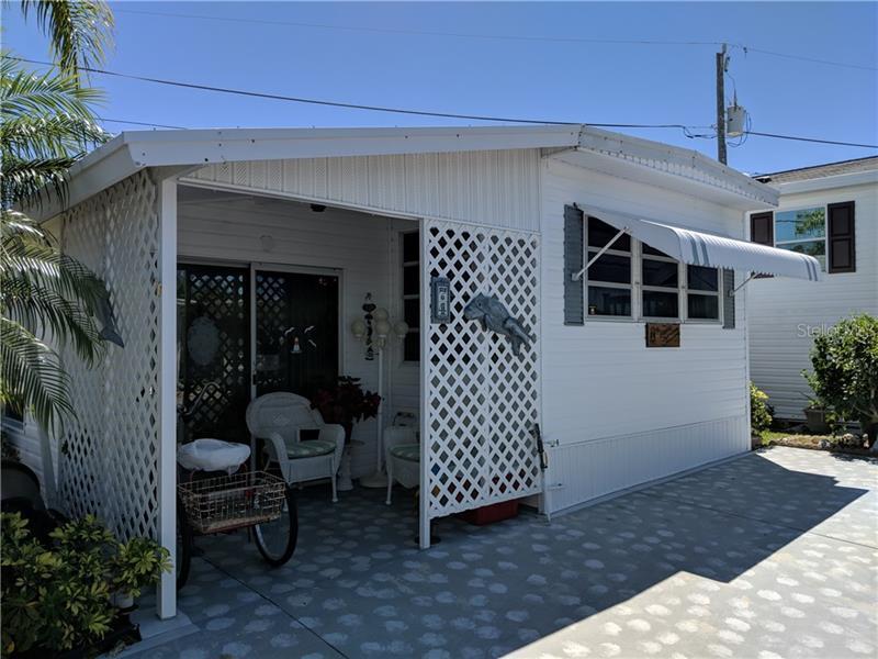 74  4TH,  VENICE, FL