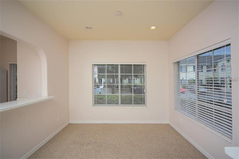 267 CAPE HARBOUR 101, BRADENTON, FL, 34212