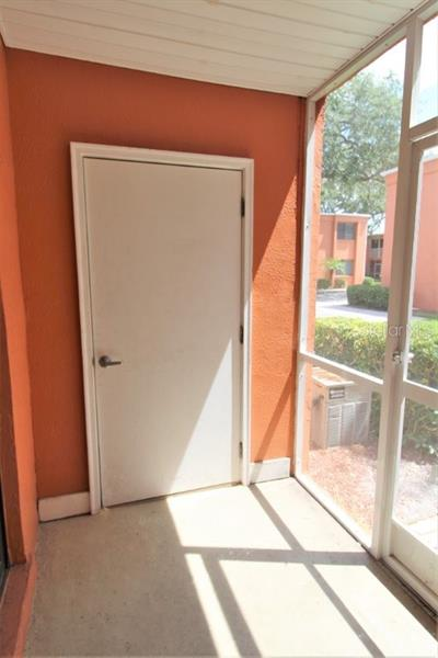 5310 W 26TH 1201, BRADENTON, FL, 34207