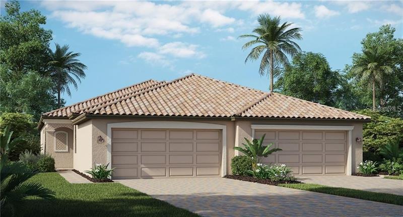 12229  AMICA,  VENICE, FL
