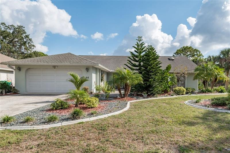44  MCCABE,  PORT CHARLOTTE, FL