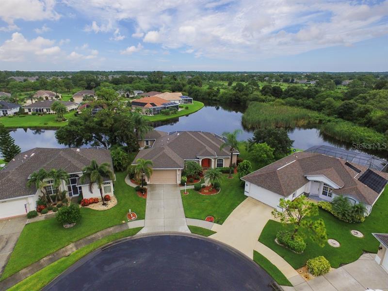 5660  RIVIERA,  NORTH PORT, FL
