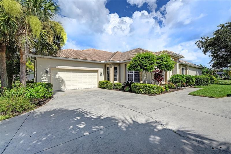 13546  EAGLE POINTE,  PORT CHARLOTTE, FL
