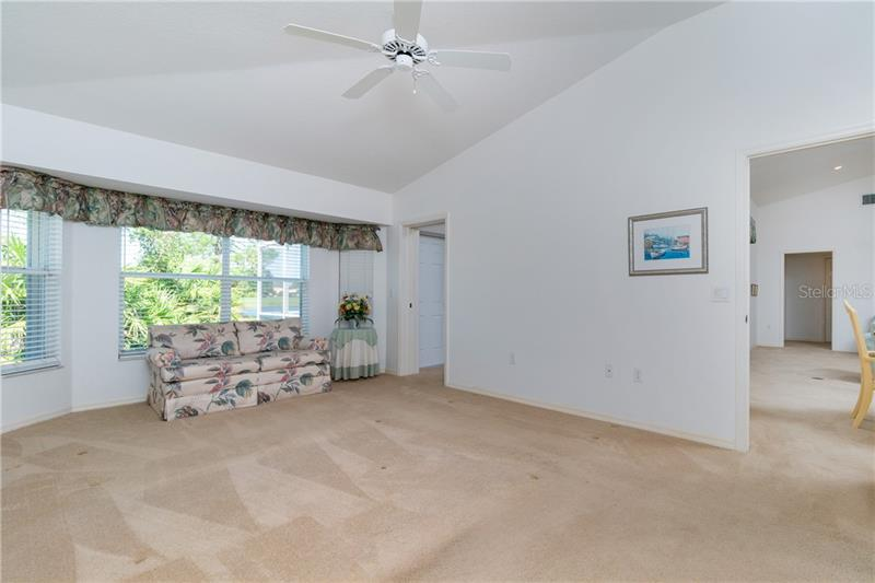 8279 LAKESIDE, ENGLEWOOD, FL, 34224