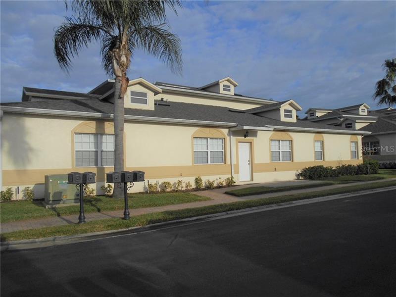 G4850707 Clermont Condos, Condo Sales, FL Condominiums Apartments