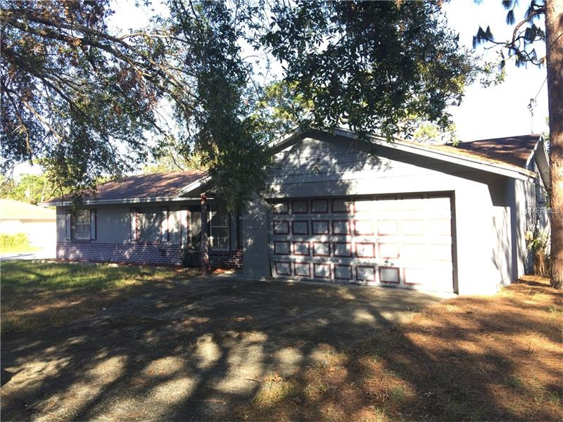 O5544507 Orlando Foreclosures, Fl Foreclosed Homes, Bank Owned REOs