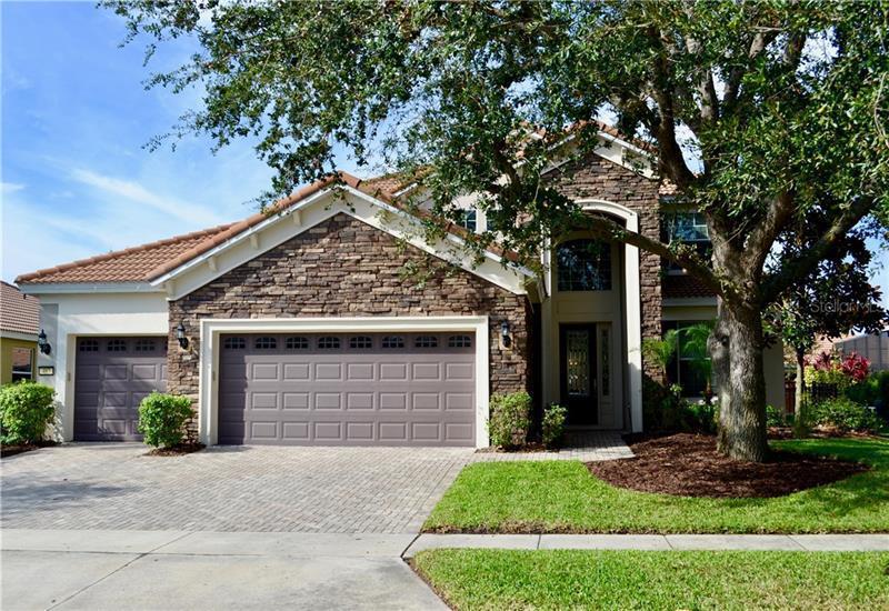 487  DOUGLAS EDWARD,  OCOEE, FL