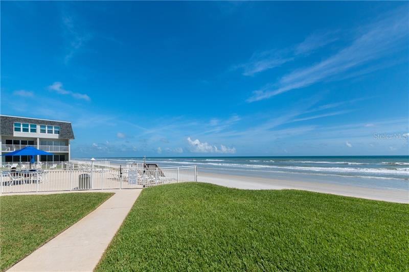 4831 SAXON 212, NEW SMYRNA BEACH, FL, 32169