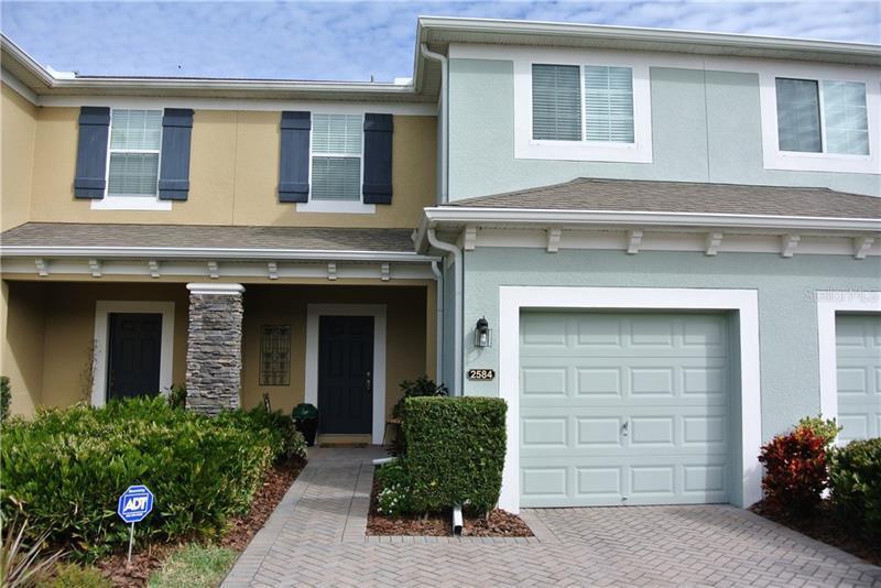 2584  RIVER LANDING,  SANFORD, FL