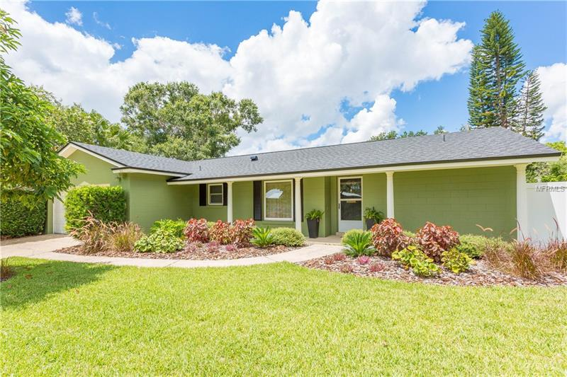 O5555807 Winter Park Pines Winter Park, Real Estate  Homes, Condos, For Sale Winter Park Pines Properties (FL)