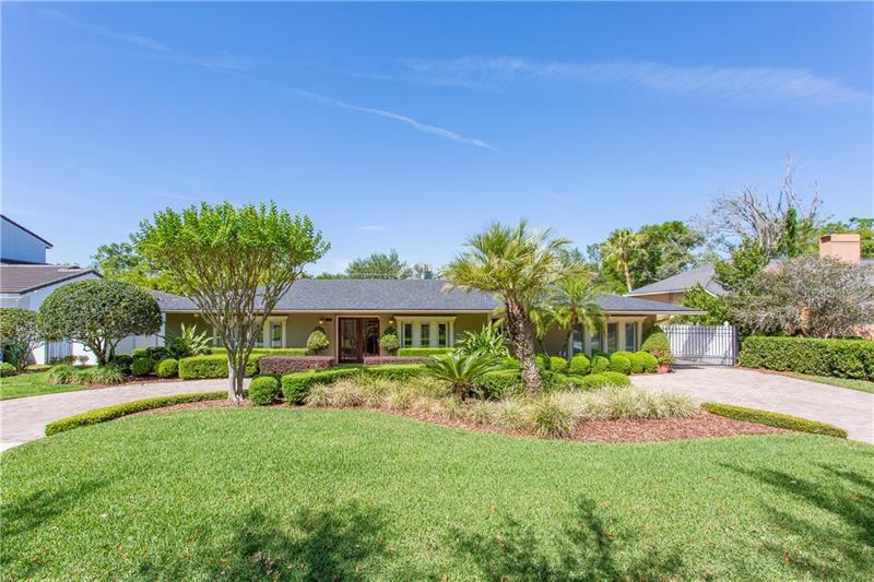 O5573907 Kenilworth Shores Winter Park, Real Estate  Homes, Condos, For Sale Kenilworth Shores Properties (FL)