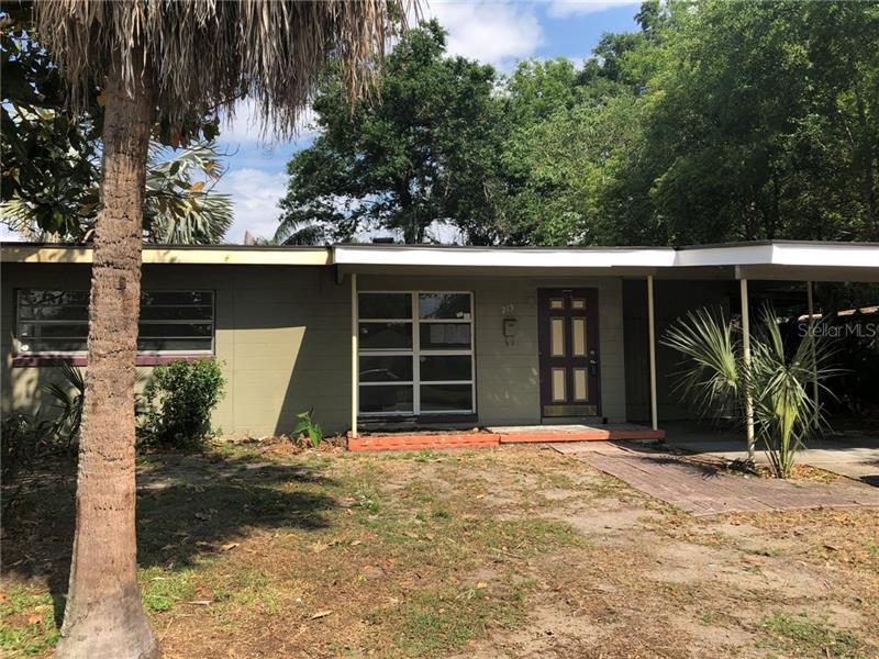 O5700907 Orlando Foreclosures, Fl Foreclosed Homes, Bank Owned REOs